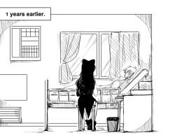 RWBY Comics - Before the Dawn_12 by wazabi34