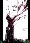 ib - Instant Bullet ch14/pg36 by GODxXx