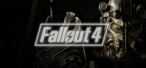 Fallout4SteamGridsharpened by grenadeh