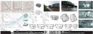 Gridded by ArchiByte