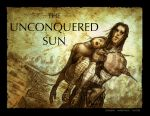 The Unconquered Sun by daleicious