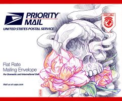 mail-out 056 by fydbac