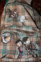 my jthm backpack by Juices-Delicacy