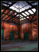 schultheiss brewery 2 by brandybuck