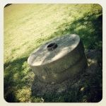 Old Well by RazorRed