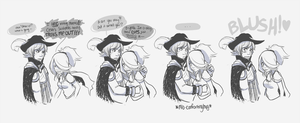 For the SHIPPERS.1 by tabby-like-a-cat