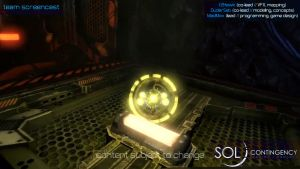 ~ Sol Contingency Shots III (91) - Posted by 1DeViLiShDuDe
