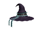 MMD - halloween gift (read description) by Ina-C