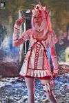 Nurse from the Hell by Kifir