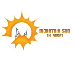 Mountain Sun Ski Resort by jcbbuller87
