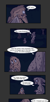 CaF Page 161 by sky665