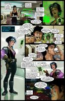 IMPERIVM - Chapter V - Page 26 by Katase6626