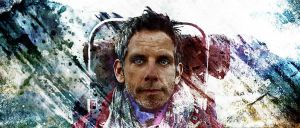 Walter Mitty by Dantevil