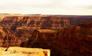 Grand Canyon 04 by abelamario