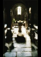 Crypt by ersi