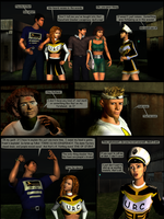 Necreshaw page 46 by Shallon4000