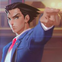 Objection! by KR0NPR1NZ