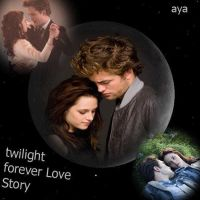 I Love You Forever by crazy4demi