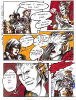 DA2 - The Arishok is a goddamn-troll by anne-wild