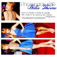 Photopack #155 Bella Thorne by YeahBabyPacksHq