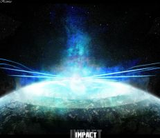 On impact by HMN2