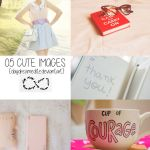 Cute 05 Images by daydreameditz