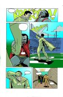 titus colors pages 2 by westwolf270