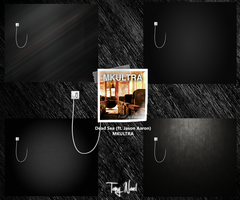Power Cord Music Wallpapers by iRide113