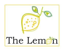 The Lemon logo by poprage