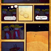 Guafafas  Cap1  Parte6-1 by ClourShooter