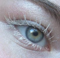 Eye Stock 06 by Becs-Stock