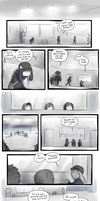 Folded: Page 165 by Emilianite