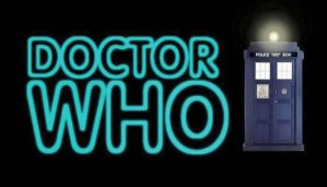 Doctor Who Wallpaper by jimg1972