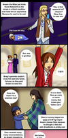 Accepted-How It All Went Down by xochibi