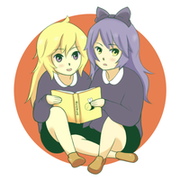 Baby Bumbleby by sailormonmon