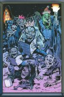 Xmzombies by TheOldGoat1955