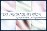 Texture-Gradients 00246 by Foxxie-Chan