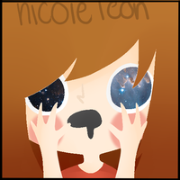 New Icon by suyre