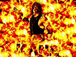 Kane Wallpaper by TeamBringIt