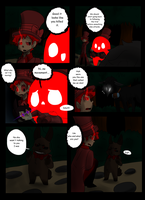 Dream temple page 47 by SGT-Xavian