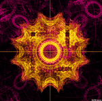 Gears of Time by DJDesco