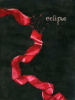 Eclipse Cover by Hatters-Workshop