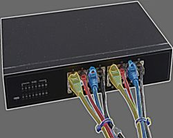 router by ChaelMontgomery