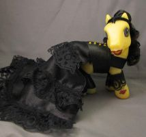 G3 Goth Belle 1 by enchantress41580