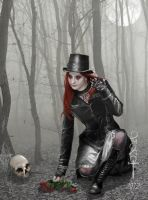 With you by vampirekingdom