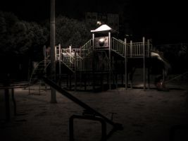 playground by nothing-left-behind