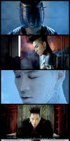 taeyang fantastic baby by pen-point
