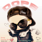 DOPE!!!!! by babymoon321