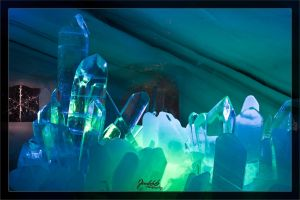 Ice-crystals 3.2 by deaconfrost78
