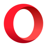 Opera 2015 icon.svg by ghigo1972
